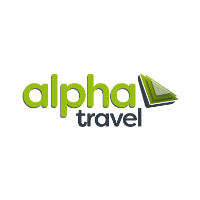 ALPHA TRAVEL SEE