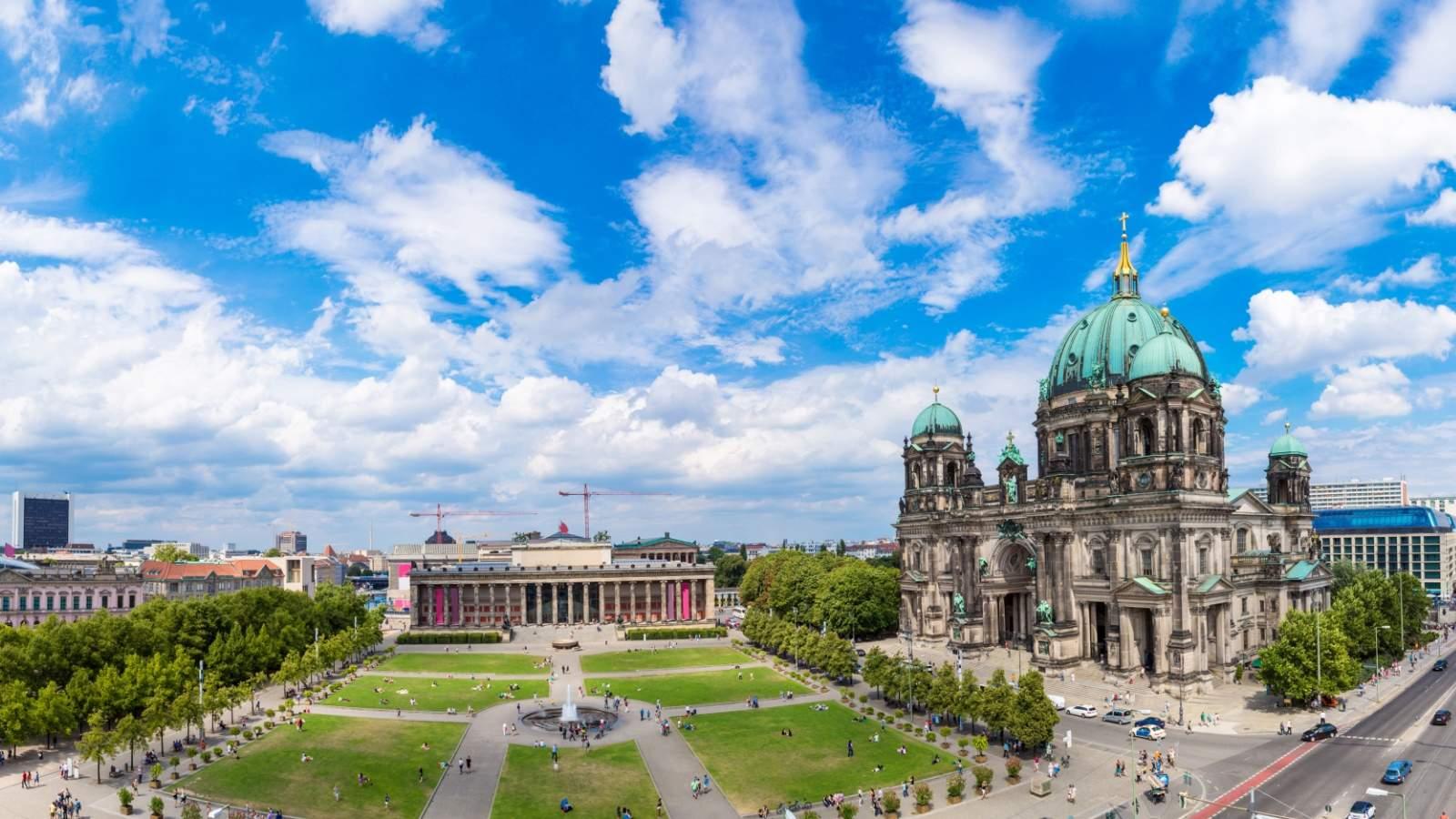 Avio Karta Berlin.Avio Karte Dream Land Nemacka Berlin Avio Karte Beograd Berlin