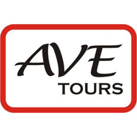 AVE TOURS