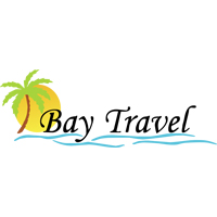 BAY TRAVEL