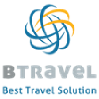 BEST TRAVEL SOLUTION