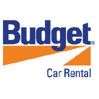 BUDGET RENT A CAR - PANALEX