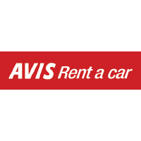 CAR RENTAL - AVIS RENT A CAR