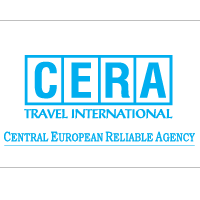 CERA TRAVEL INTERNATIONAL