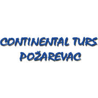 CONTINENTAL TURS