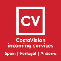COSTAVISION INCOMING SERVICES - SPAIN