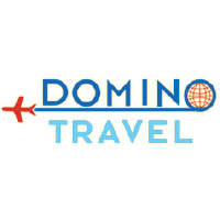 DOMINO TRAVEL