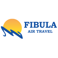 FIBULA AIR TRAVEL