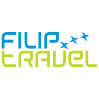FILIP TRAVEL