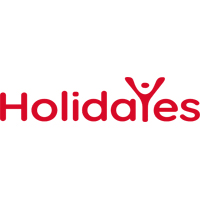 HOLIDAYES TRAVEL SERVICES