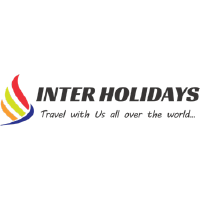 INTER HOLIDAYS GROUP