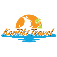 KONTIKI TRAVEL & SERVICE