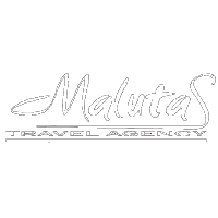 MALUTAS TRAVEL