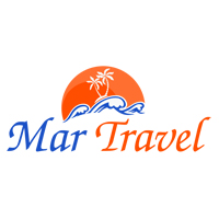 MAR TRAVEL