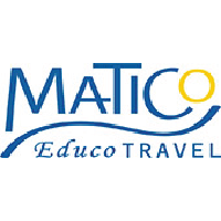 MATICO EDUCO TRAVEL