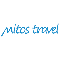 MITOS TRAVEL