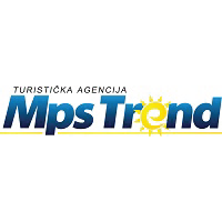 MPS TREND