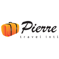 PIERRE TRAVEL