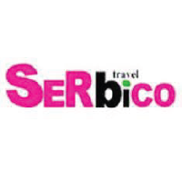 SERBICO TRAVEL