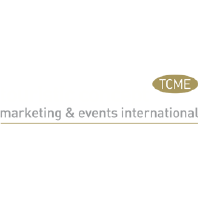 TCME touristic concept marketing & events international GmbH