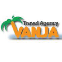 VANJA TRAVEL AGENCY